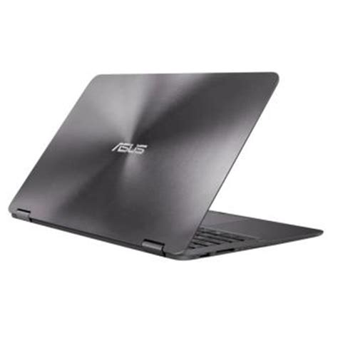 pc ultra portable pc ultra portable asus ux360ca c4017t 13 3 quot tactile ordinateur ultra portable achat prix