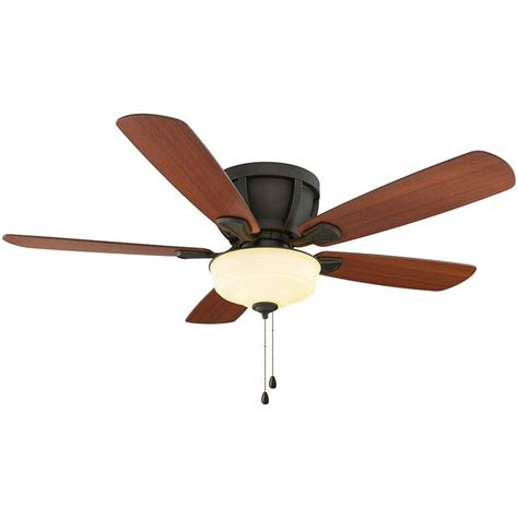 ge treviso ceiling fan ge treviso in oil rubbed bronze indoor led ceiling fan