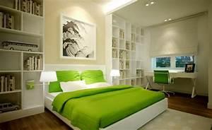 Feng Shui Farben Schlafzimmer : feng shui energie erfolgreich im schlafzimmer anziehen ~ Markanthonyermac.com Haus und Dekorationen