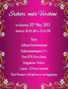 Wedding invitation cards make ur moments for Wedding invitation cards noida