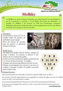 Jeu De Quilles Molkky : jeux sportifs traditionnels le molkky le palet site ~ Melissatoandfro.com Idées de Décoration
