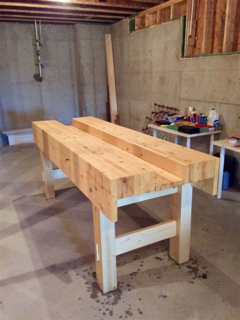 images  carpenters work benches