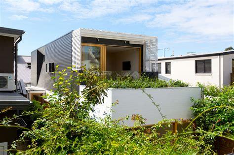 Bondi House  Fearns Studio Archdaily