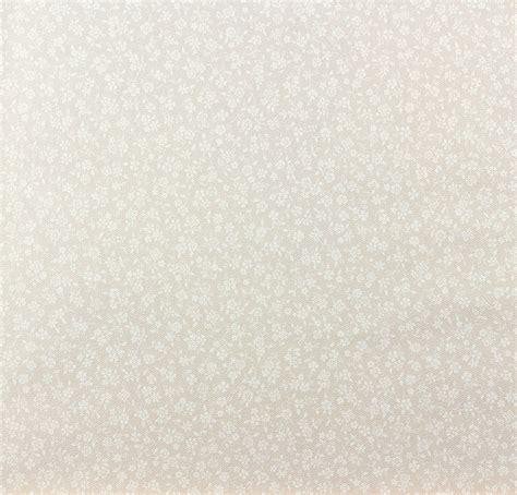 grey cream wallpaper gallery