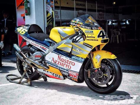amazing honda nsr 95 best images about two stroke sport gp bikes on