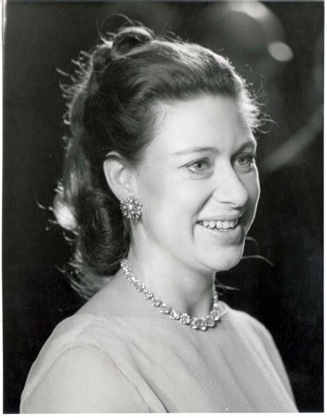 10 best images about hrh princess margaret on pinterest