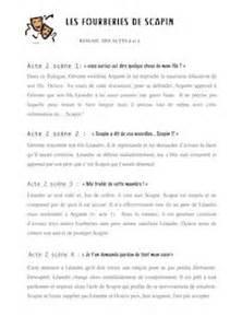dom juan resume tres court etudelitteraire page profil youscribe page 43