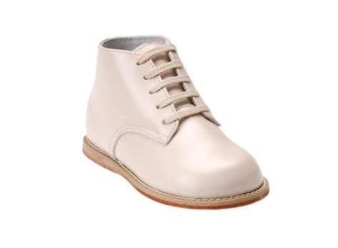 walking josmo oxfords infant toddler leather