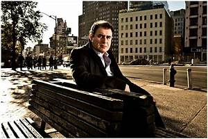 Quotes by Nouriel Roubini @ Like Success