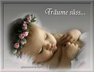 Süße Träume Bilder Kostenlos : tr ume s bild 22328 gbpicsonline ~ Bigdaddyawards.com Haus und Dekorationen