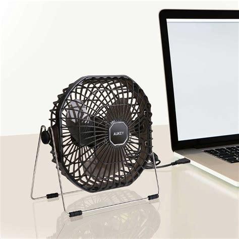 ventilateur bureau usb test du ventilateur usb de bureau ef d01 aukey jcsatanas