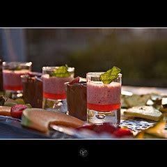 hervé cuisine bavarois 1000 images about bavarois on cuisine