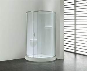Cabine De Douche Angle : les cabines de douche en 43 photos ~ Dailycaller-alerts.com Idées de Décoration