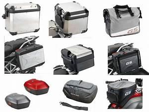 Bmw Moto Rouen : bagagerie pour bmw r 1200 gs et bmw r 1200 gs adventure vente et entretien de motos bmw sur ~ Medecine-chirurgie-esthetiques.com Avis de Voitures