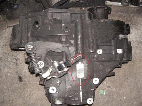 getriebe golf 4 welches 6 fwd getriebe f 252 r 1 8t golf 4 forum