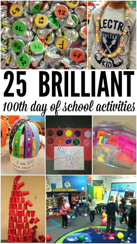 100th day of school activities kindergarten math 100 | c5695a8235135ced47f90814c50c3f87