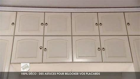 minutefacile com cuisine changer ses portes de placard de cuisine valdiz
