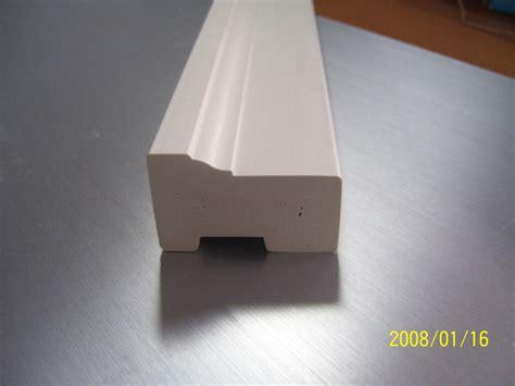 moth proof trong nha pvc mouldings mouldings khung nhua cua nhua composite
