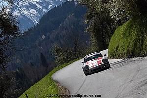 Rallye Mont Blanc : le 12e rallye mont blanc historique vhc 2017 ~ Medecine-chirurgie-esthetiques.com Avis de Voitures