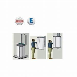 Adoucisseur Pour Chauffe Eau : fixation murale easymanip pour chauffe eau aquacosy ~ Edinachiropracticcenter.com Idées de Décoration