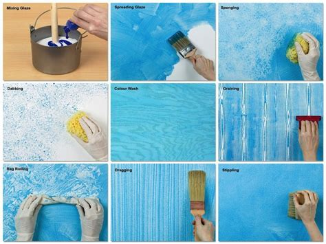 Easy Creative DIY Wall Art Ideas for Large Walls