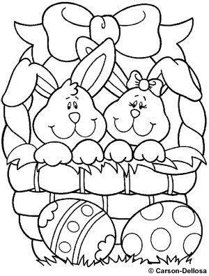 ba da web desenhos de pscoa pascoa desenhos de pascoa atividades pascoa e coelhinho da p 225 scoa