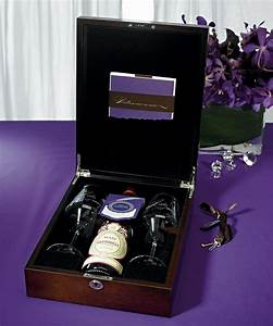 Love letter wedding ceremony wine box set unity ceremony for Wedding love letter ceremony box keepsake