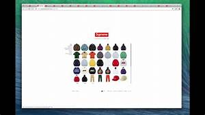 Online Shop Uk : supreme online shop uk release 3 10 youtube ~ Watch28wear.com Haus und Dekorationen