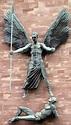 Abbey Roads: St. Michael Archangel