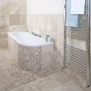 carrelage salle de bain sol petit carreaux noel 2017 With carrelage salle de bain petit carreaux