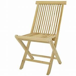 Divero klappstuhl teakstuhl gartenstuhl teak holz stuhl for Französischer balkon mit holz klappstuhl garten