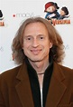 Michael Buscemi in Special Premiere of CBS Animated ...
