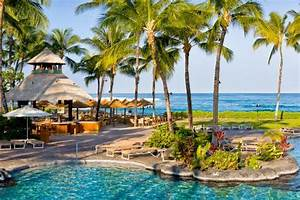 best honeymoon spots in hawaii daily newz for u With best honeymoon spots in hawaii