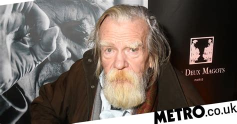 Bond actor Michael Lonsdale dies aged 89 | Metro News