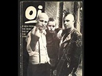 Echte Skinhead & Oi! Punk Philosophie - YouTube