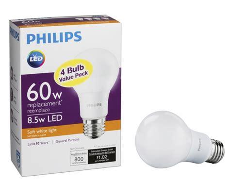 where can i buy led light bulbs led lights ideas
