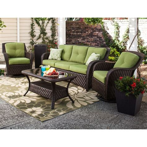 17 best images about outdoor patio furniture on