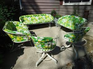 vintage homecrest patio furniture grosir baju surabaya