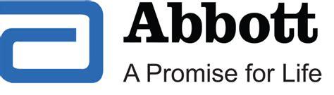 ALERT : Abbott agrees $25 Billion deal for St Jude Medical ...