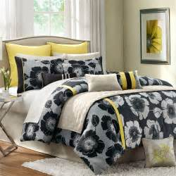 vikingwaterford com page 81 black and gray reversible plaid queen comforter with wrought iron