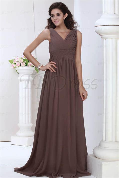 elegant draped a-line sweetheart neckline floor length ...