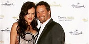 Know Emmeli Hultquist and Dylan Bruno Married Life, Family ...