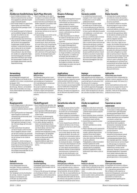 catalogo candele bosch bosch catalogo candele 2015 bosch catalogo candele