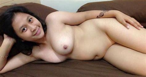 Awek Chubby Bogel Sex Photo