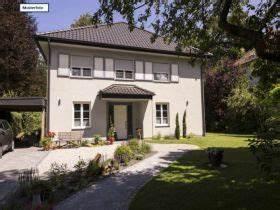 Haus Kaufen Heide : haus kaufen dithmarschen hauskauf dithmarschen bei ~ A.2002-acura-tl-radio.info Haus und Dekorationen