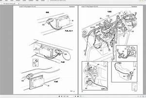 Diagram  Volvo Fl6 User Wiring Diagram Full Version Hd
