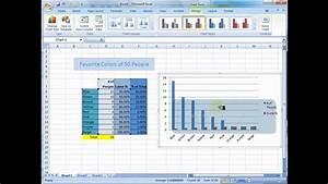 Pareto Charts Lean Six Sigma Tutorial Youtube