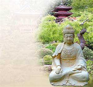 Buddha Figuren Garten Günstig : buddha figuren im shop online kaufen ~ Bigdaddyawards.com Haus und Dekorationen