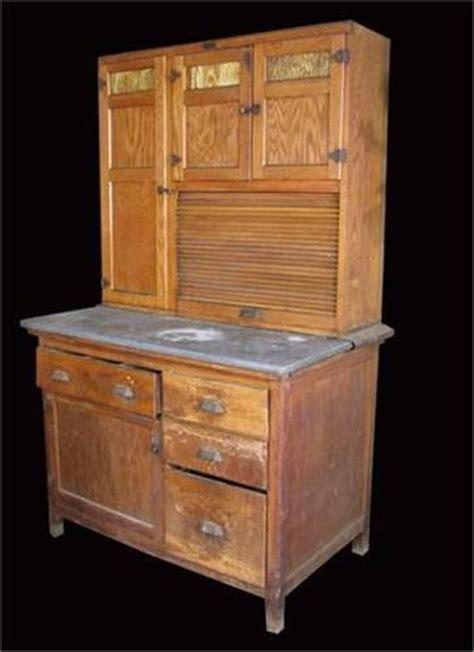 wilson kitchen cabinet antique wilson kitchen cabinet antique bargain s antiques 187 1535