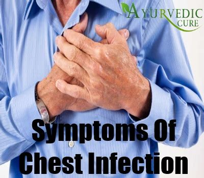 Knowing And Managing Sign And Symptoms Of Chest Infection. Spanish Movies On Youtube Occc Online Courses. Affordable Dental Clinics Mysql 5 5 Download. Bachelor In Human Resource Management. Music Schools In New York M&t Bank Refinance. Quality Improvement Initiatives. Sizemore Security Augusta Ga. Automotive Mechanic School Work Comp Central. Transunion Credit Fraud Alert